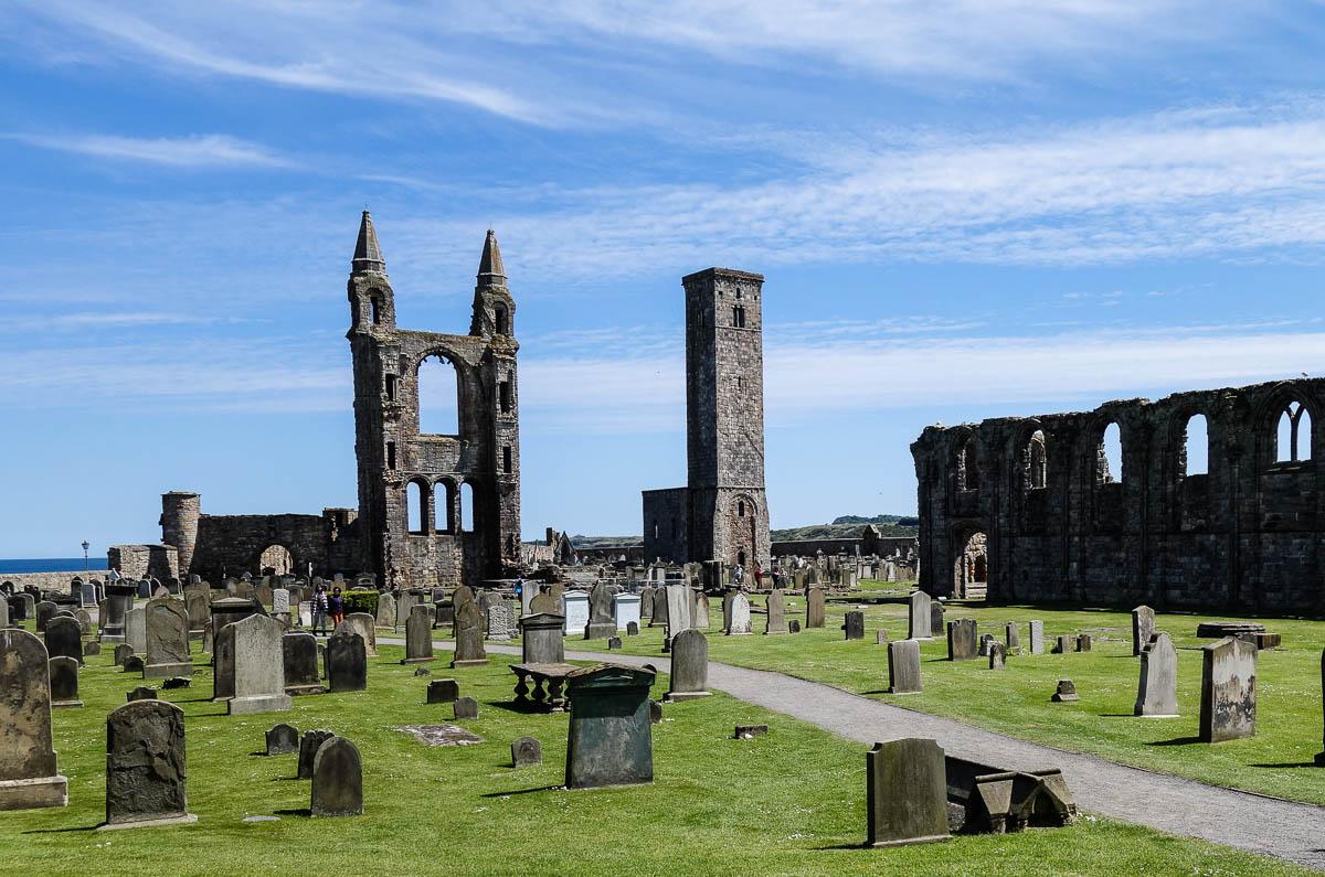 scotland-views-18