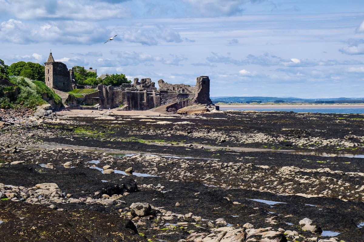 scotland-views-22