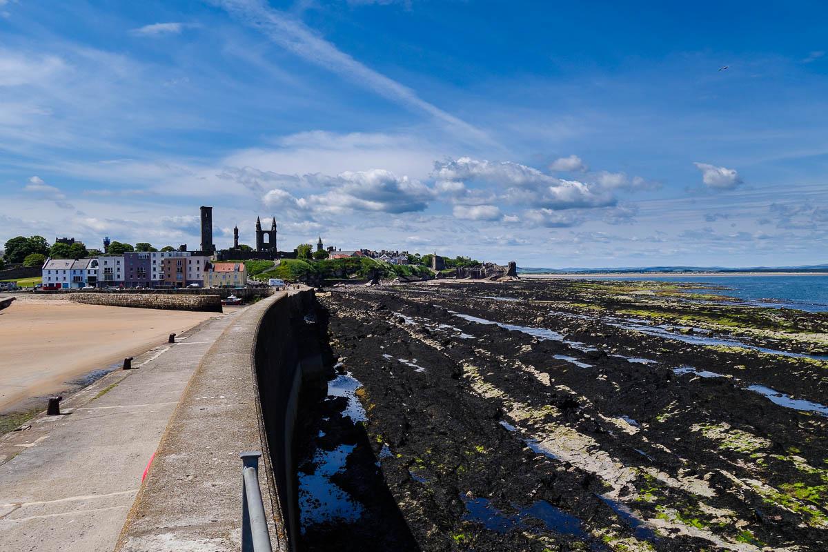 scotland-views-23