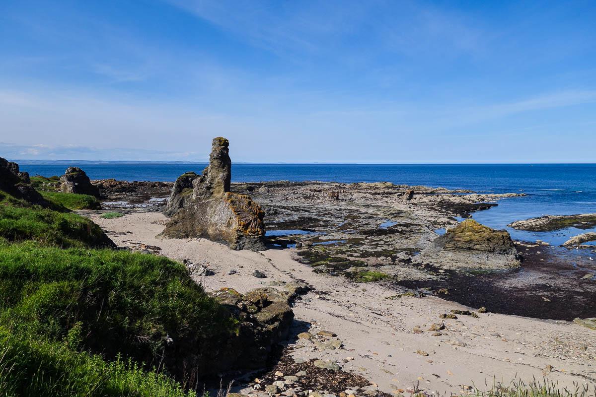 scotland-views-27