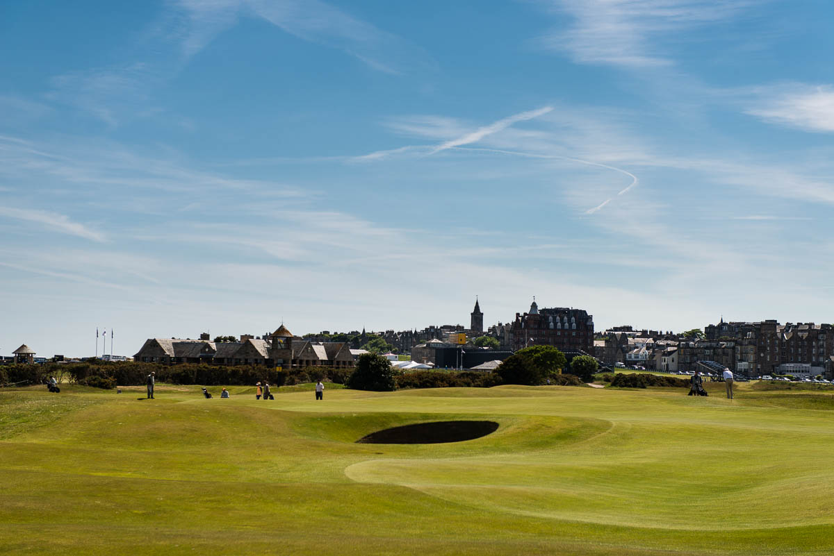scotland-views-29