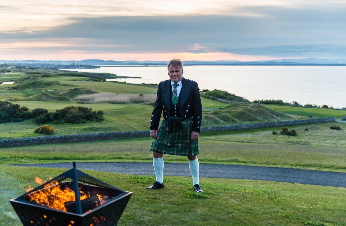 scotland-views-31