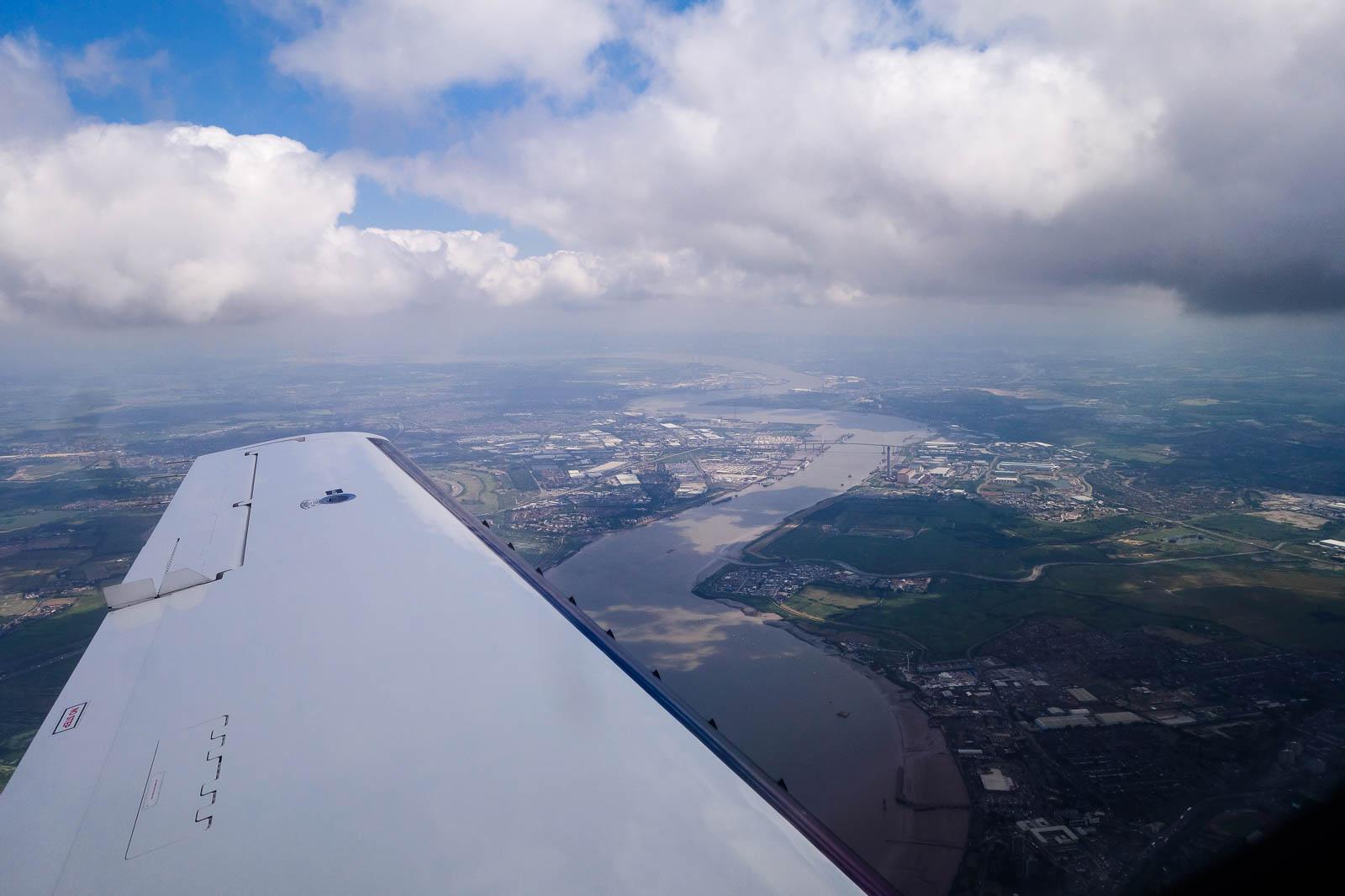 scotland-views-33