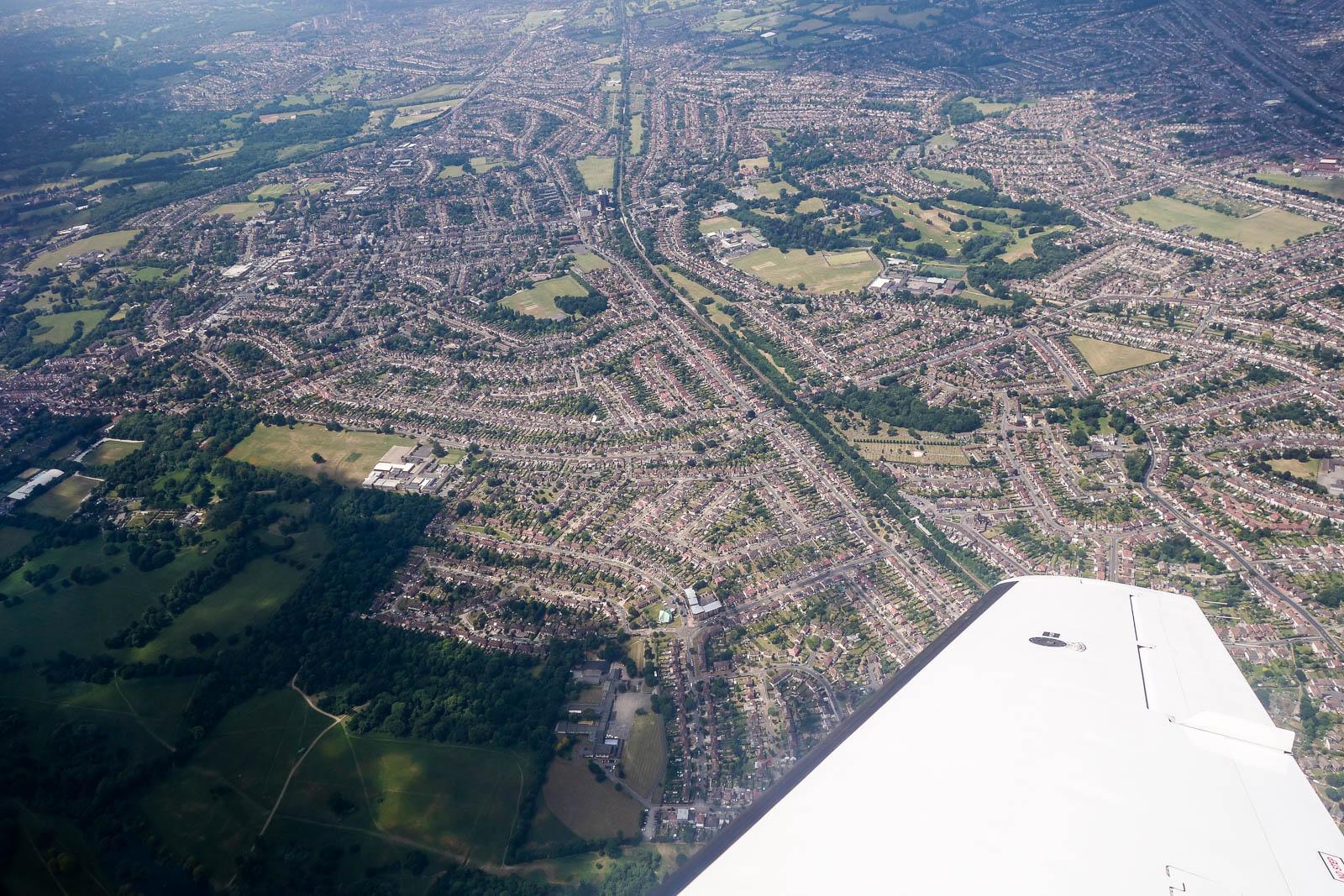 scotland-views-34