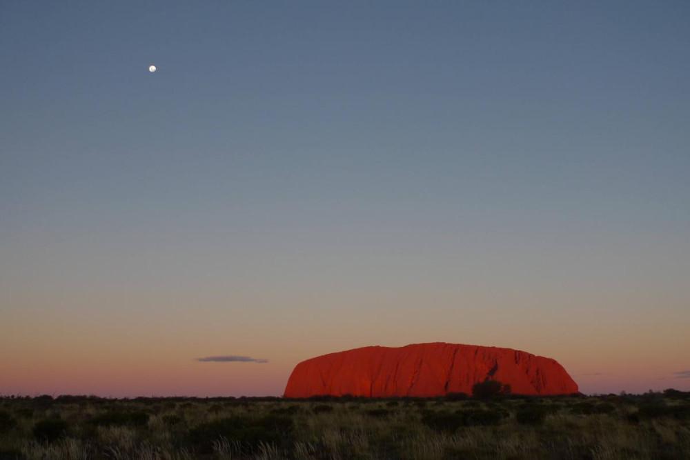 australia-kimberley-3