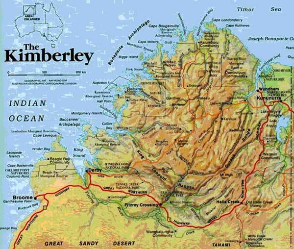 australia-kimberley-6