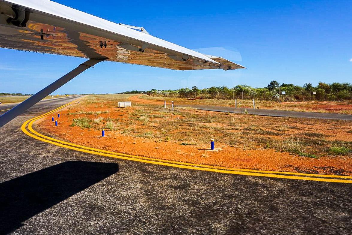 australia-kimberley-10