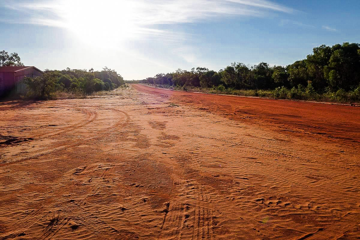 australia-kimberley-11