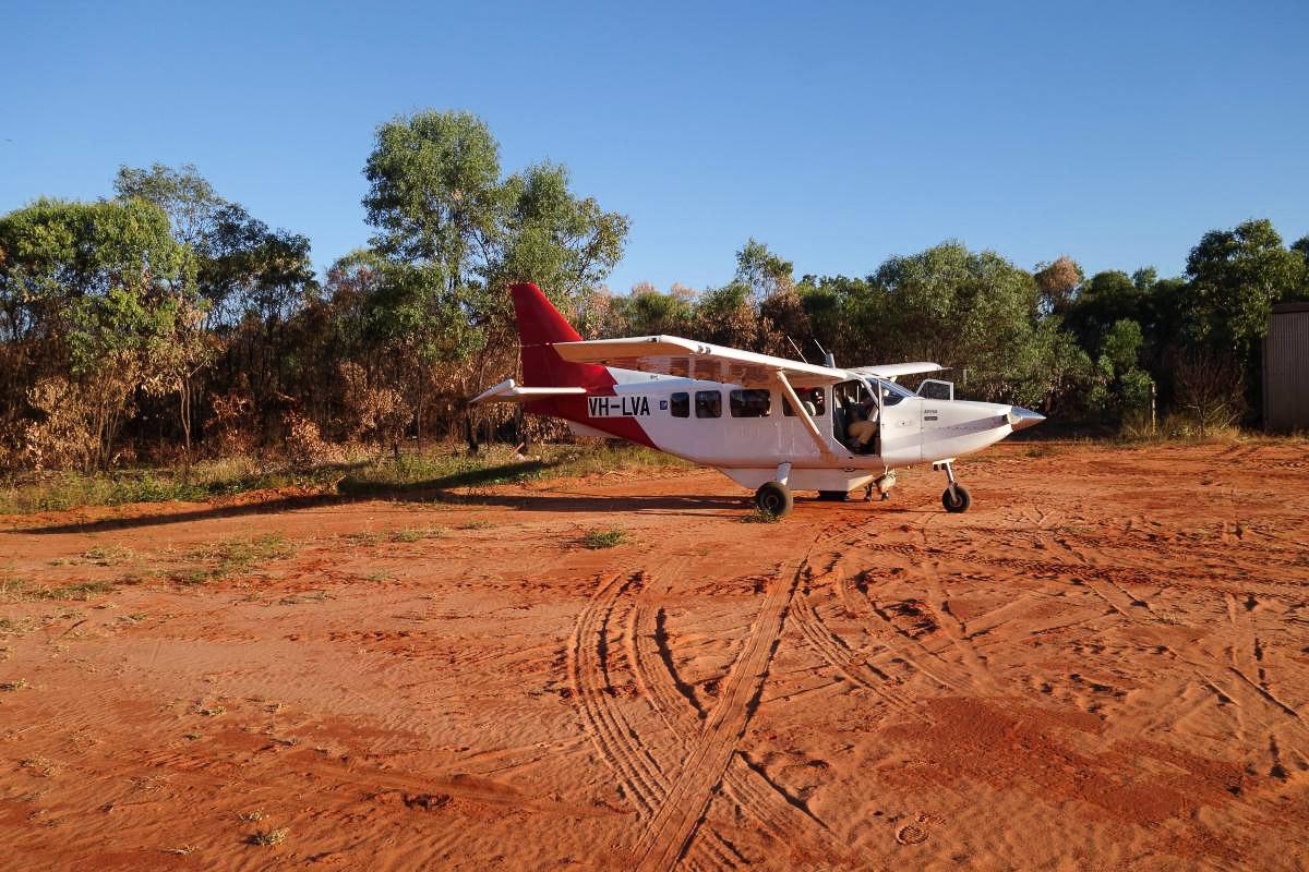 australia-kimberley-12