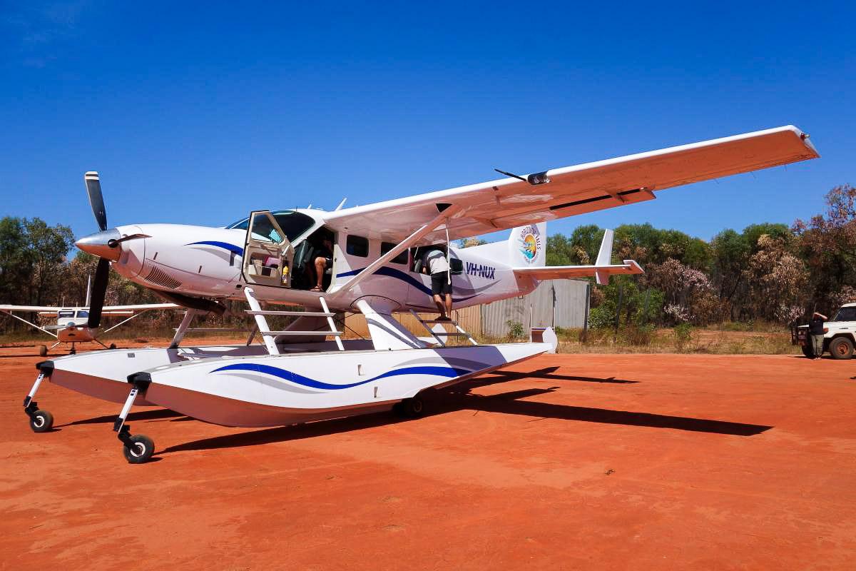 australia-kimberley-14