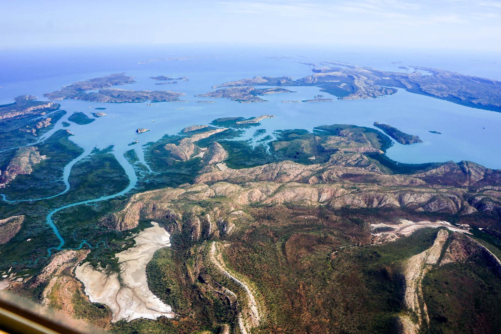 kimberley-australia-1