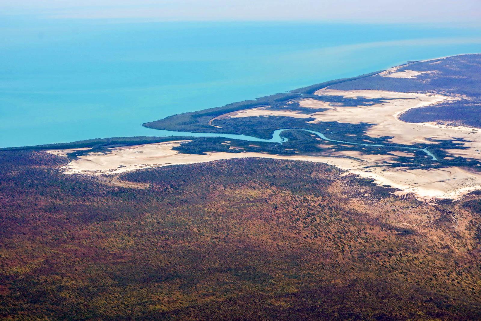 kimberley-australia-3