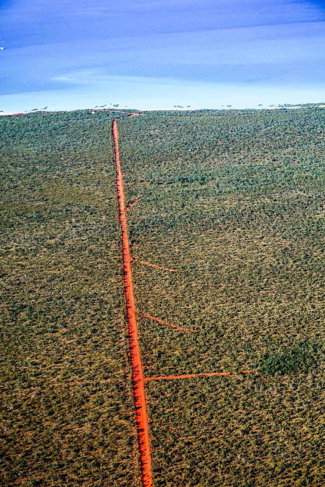 kimberley-australia-16