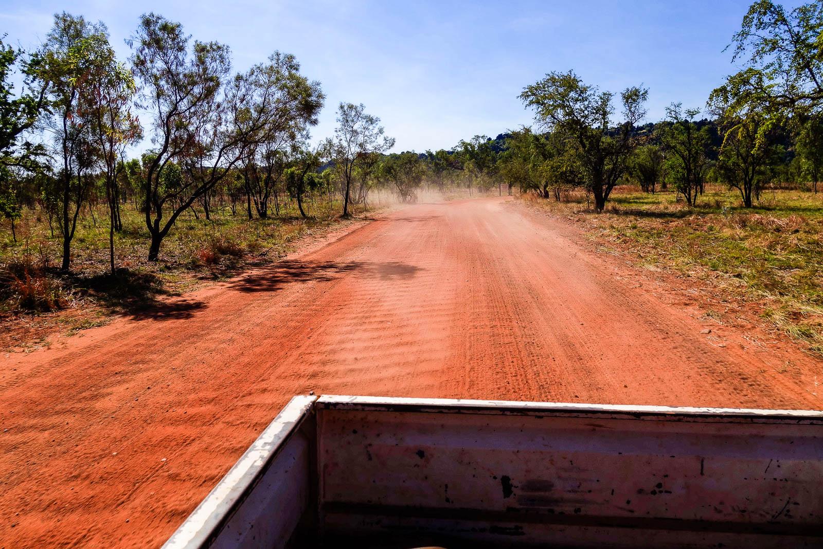 kimberley-australia-17