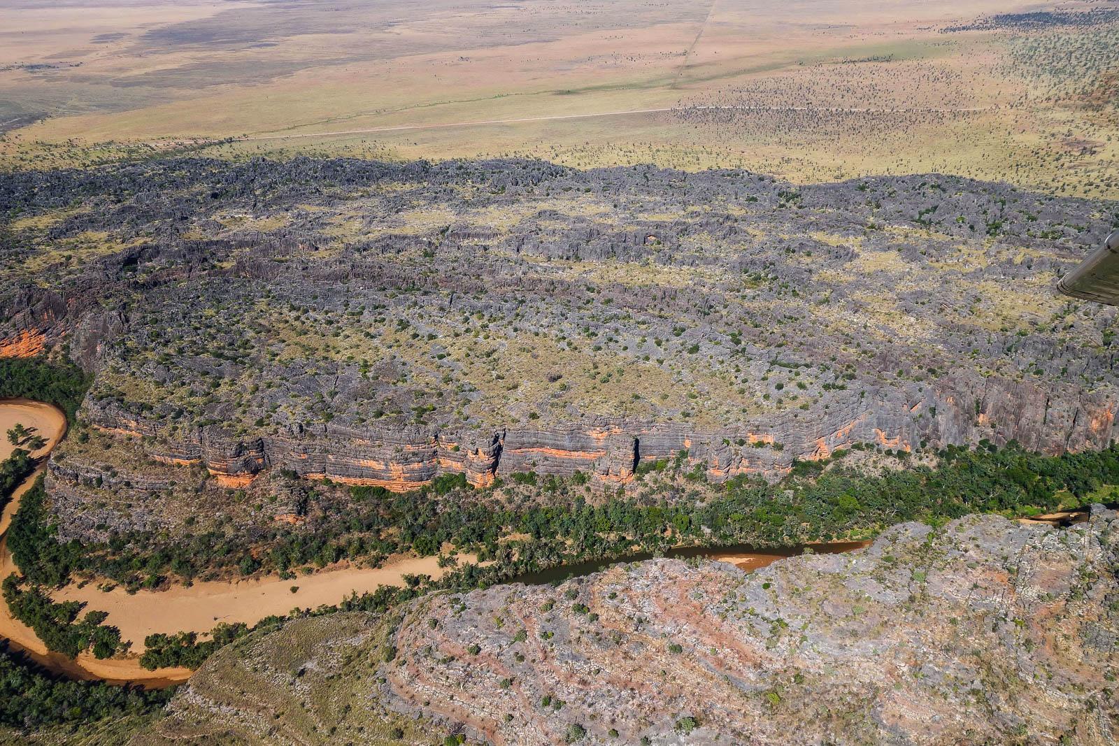 australia-kimberley-4
