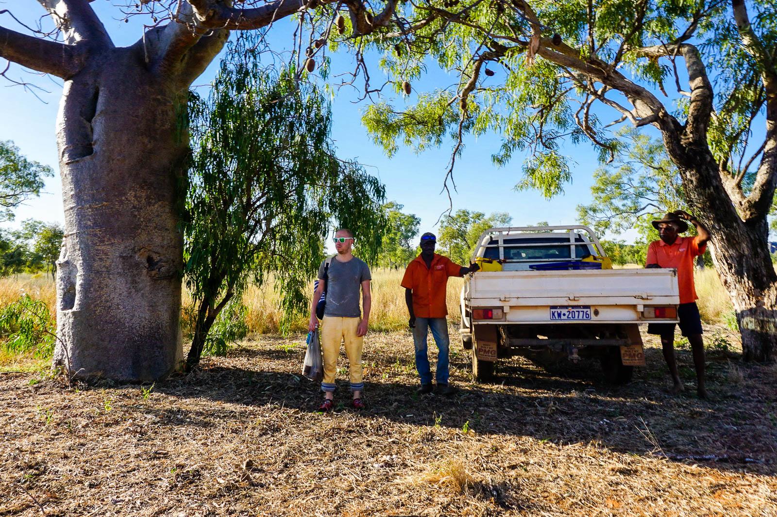 australia-kimberley-23