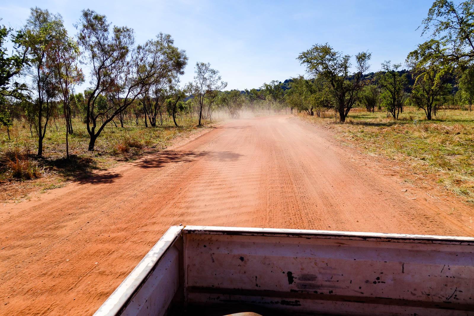 australia-kimberley-24