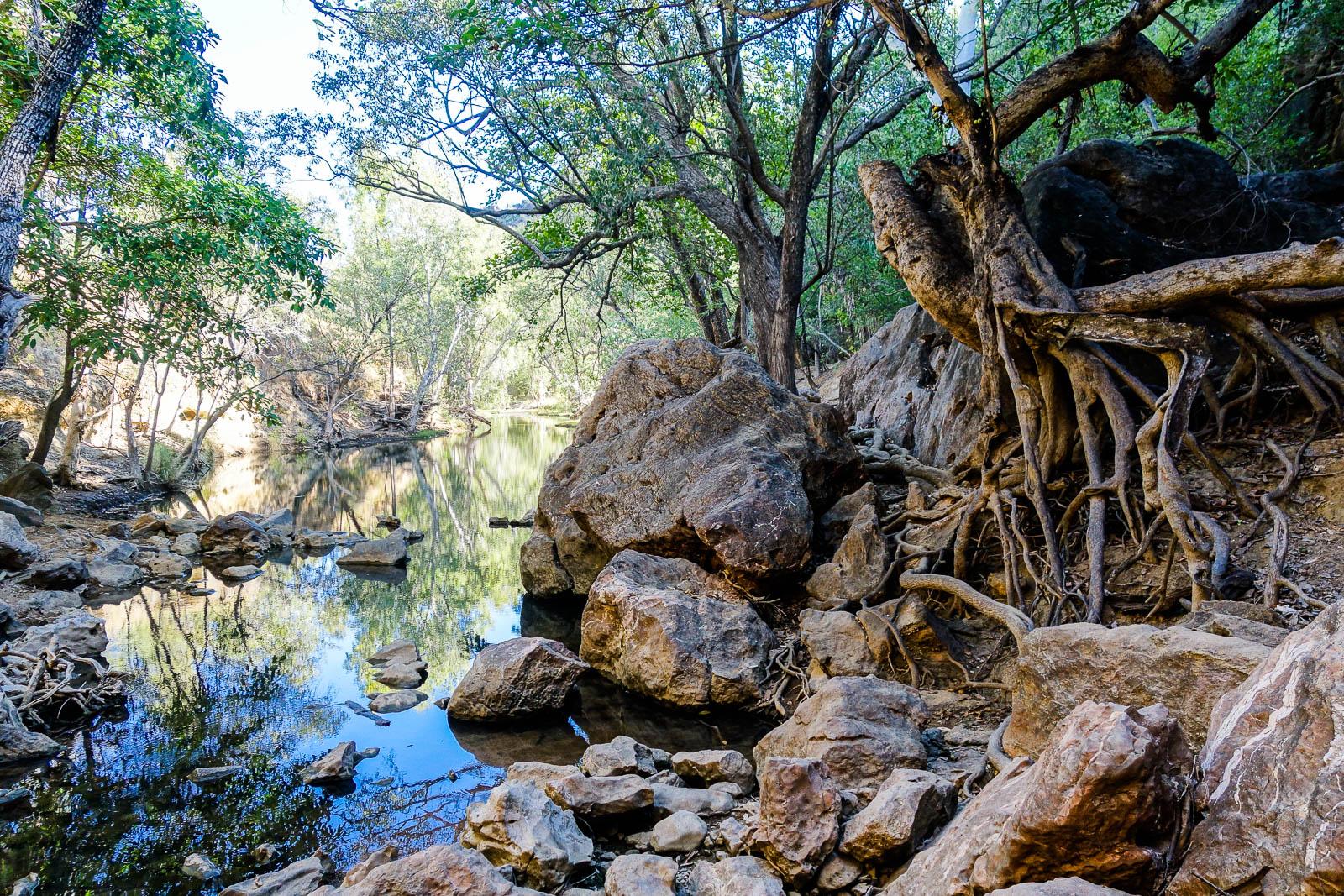 kimberley-australia-11