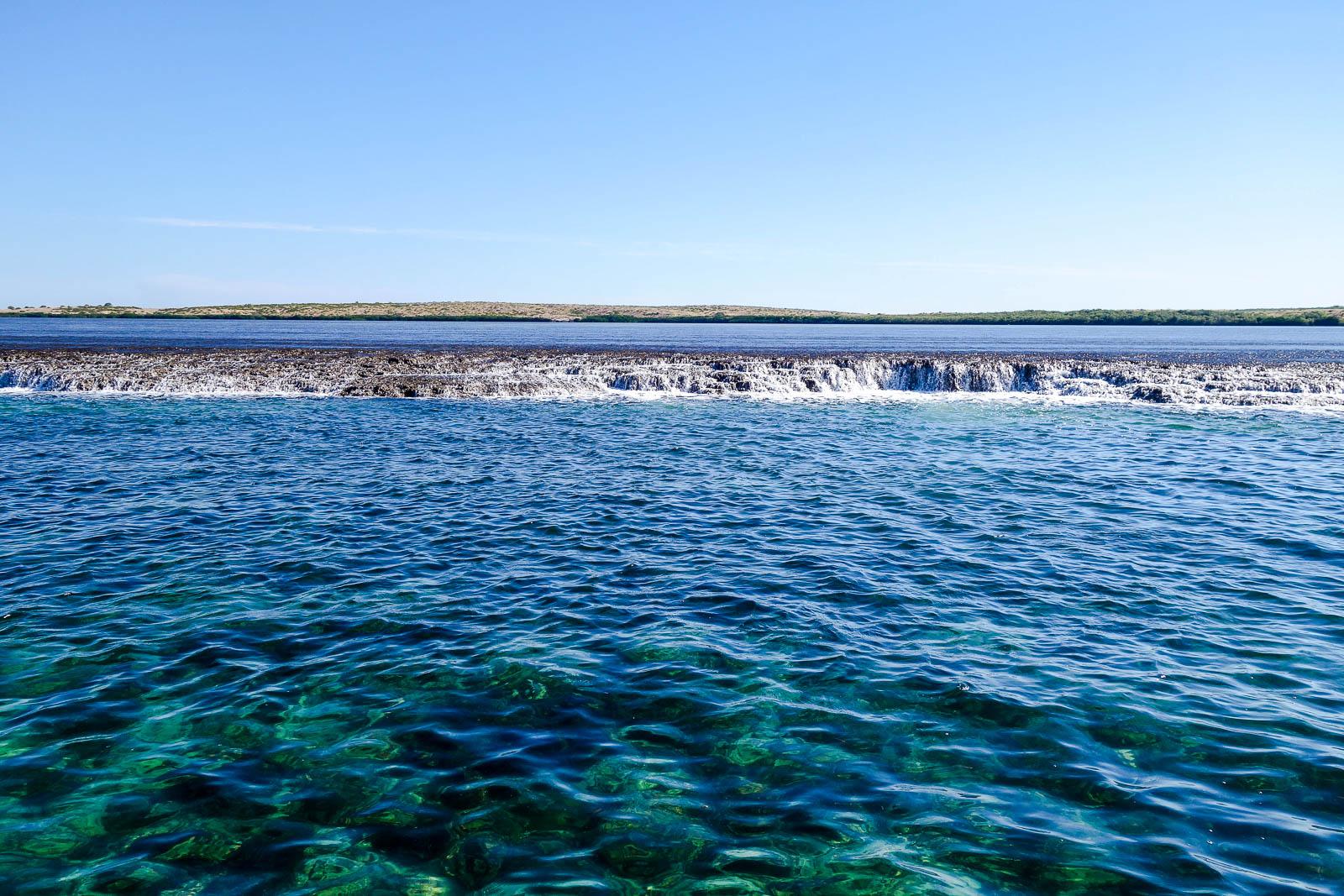 tallon-island-1