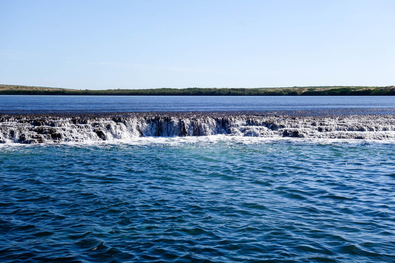 tallon-island-2