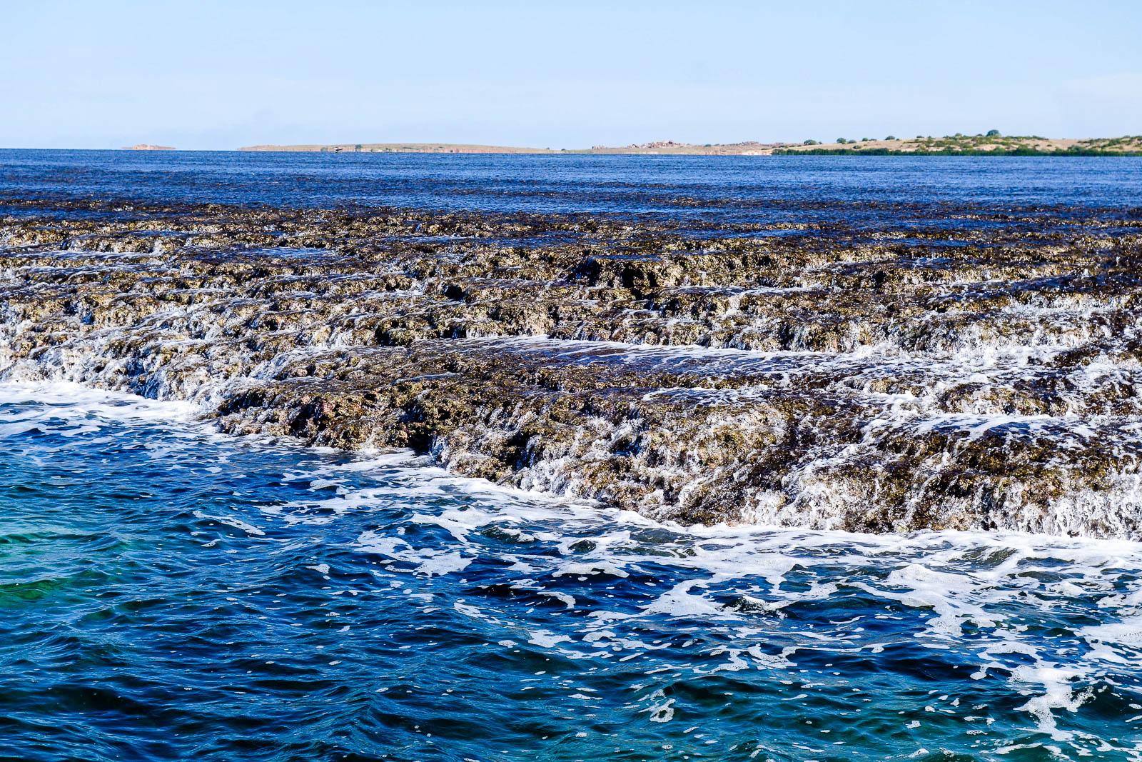 tallon-island-3