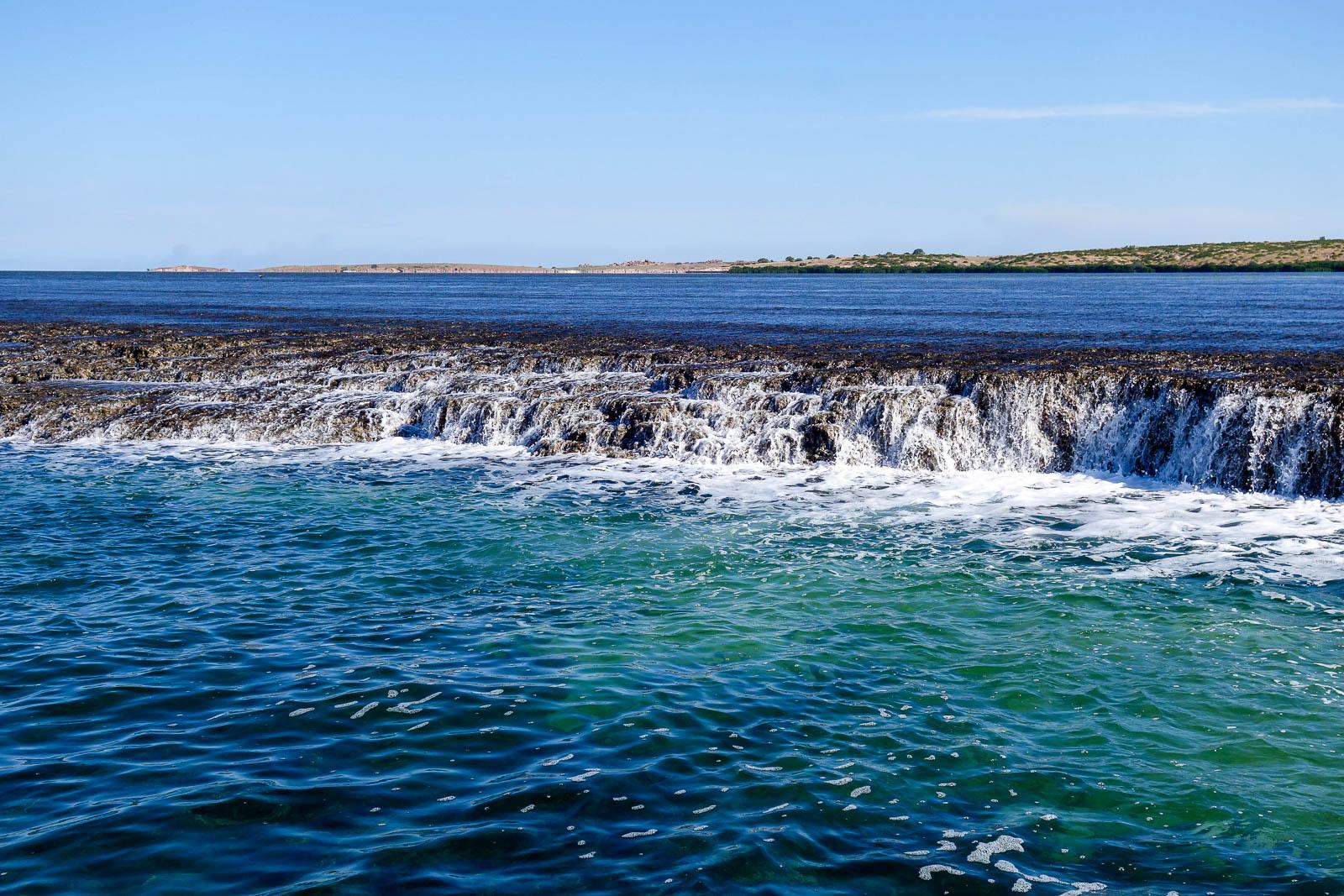 tallon-island-5