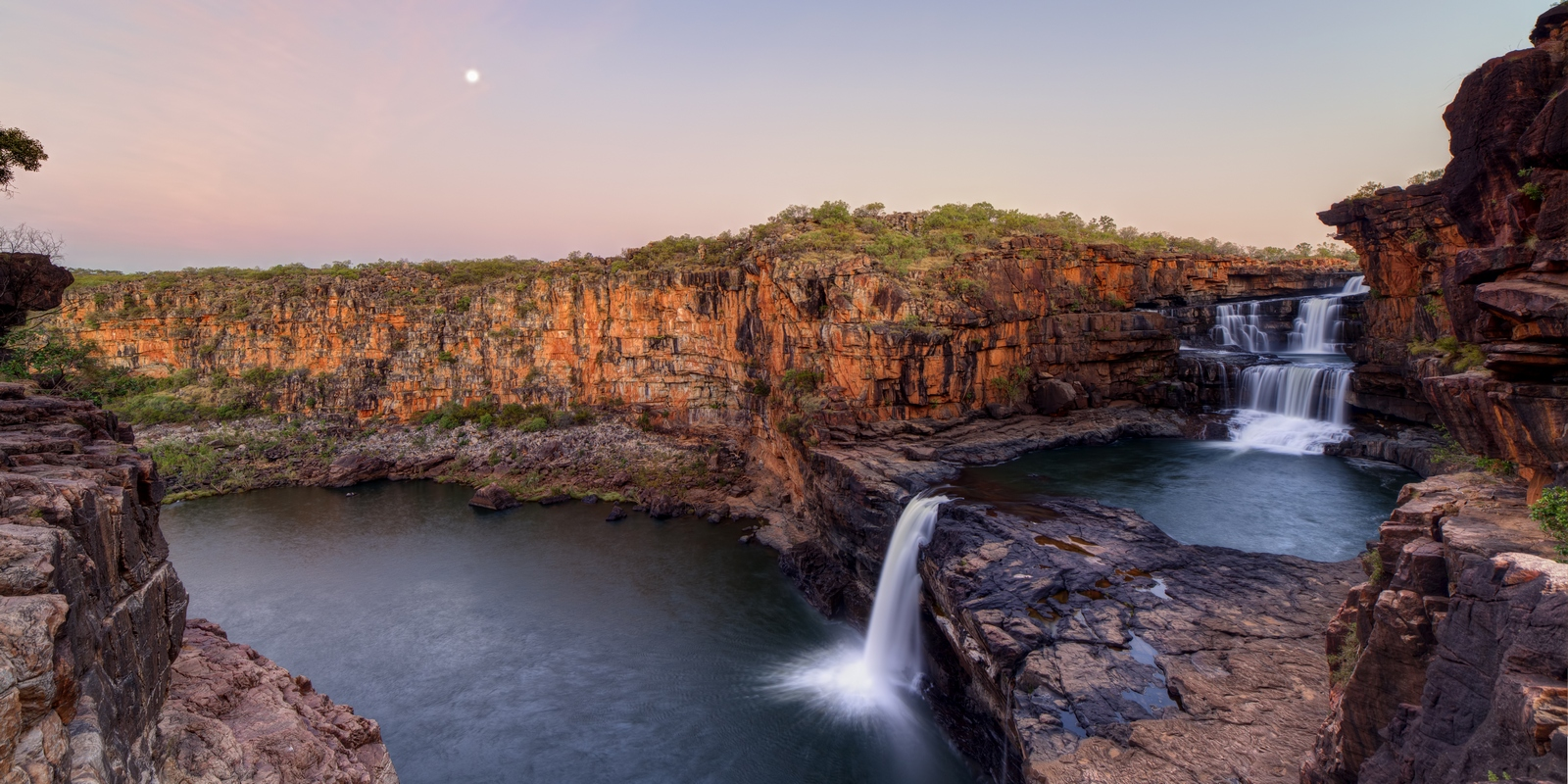 places-to-see-kimberley-2