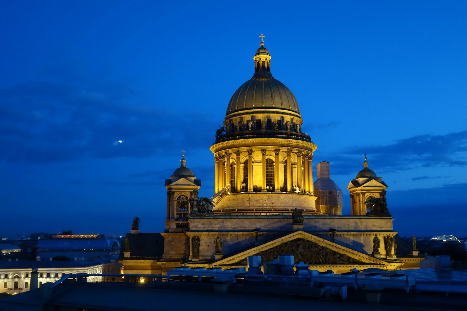piter-white-nights-1