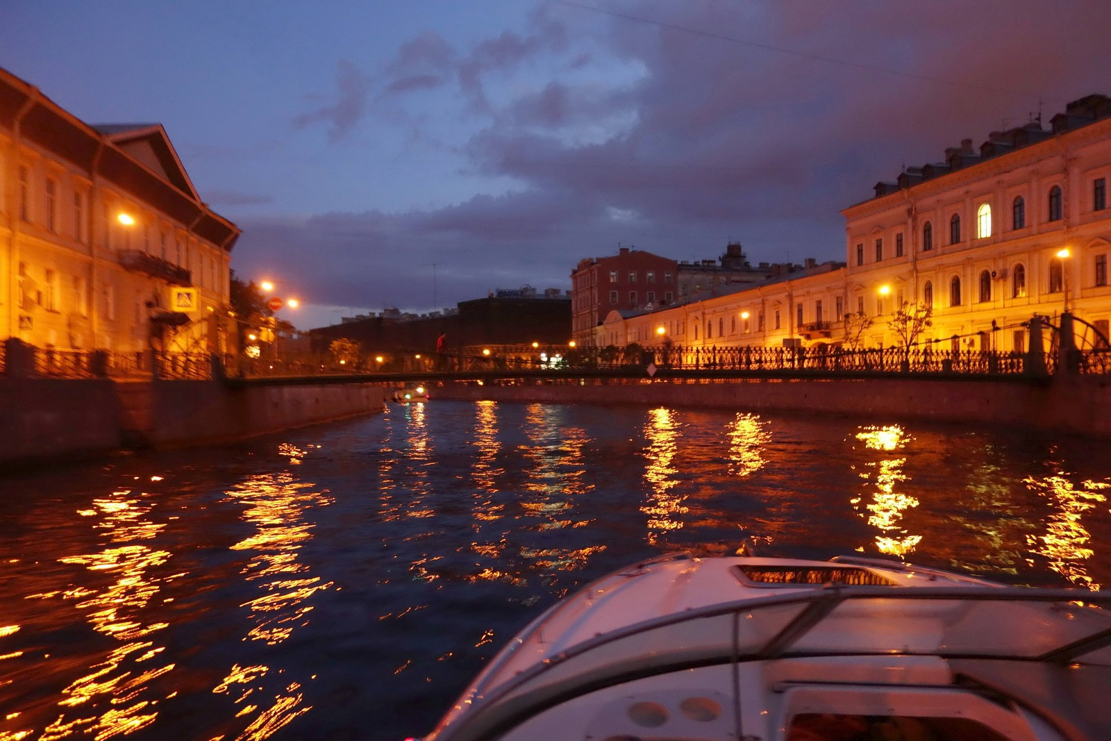 piter-white-nights-6