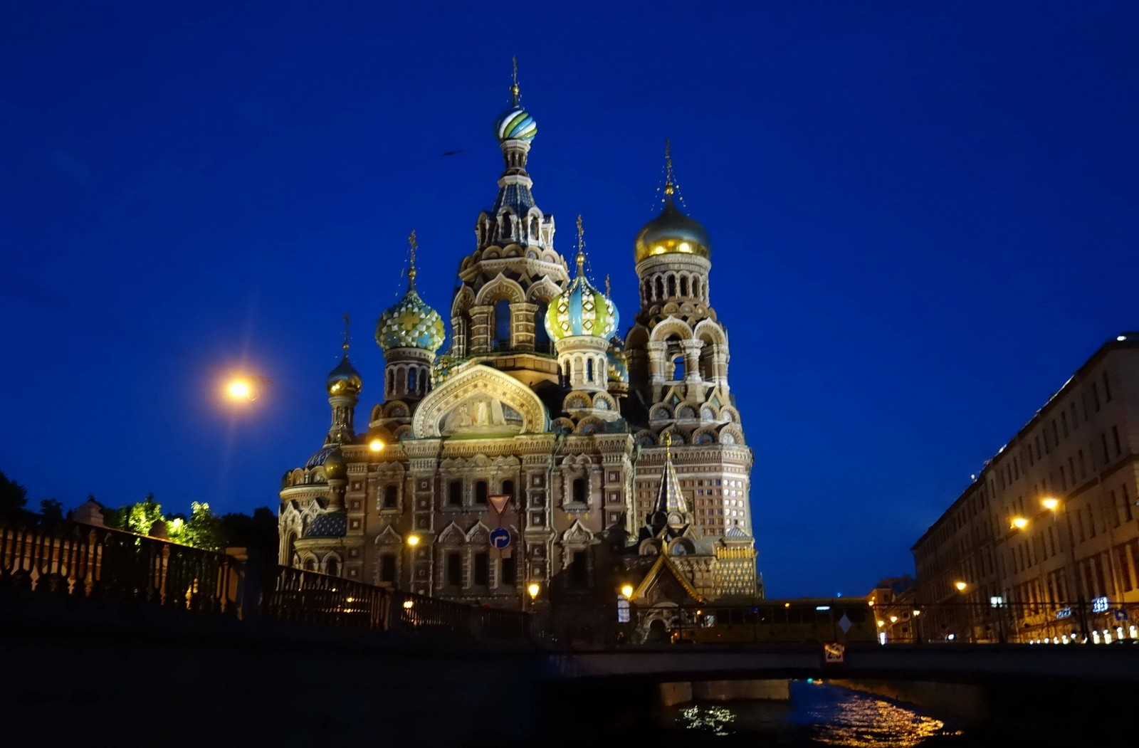 piter-white-nights-7