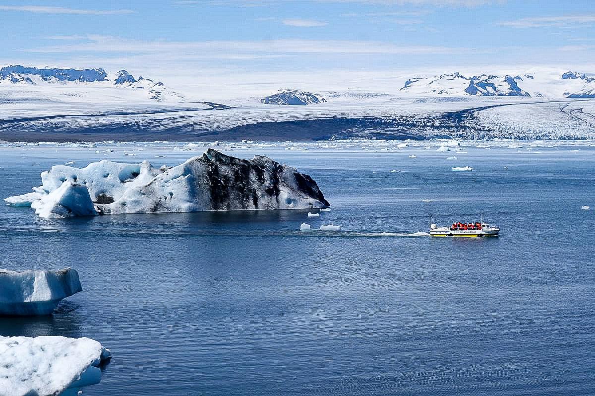 iceland-popurri-6