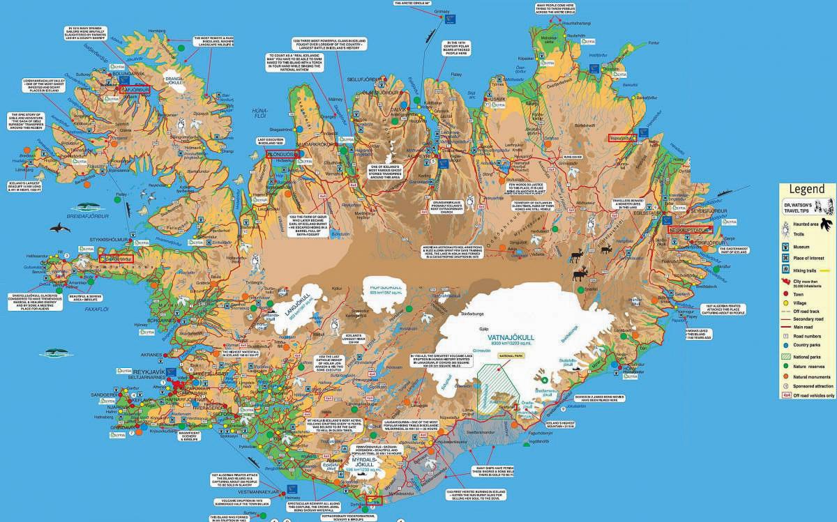 iceland-popurri-16-2