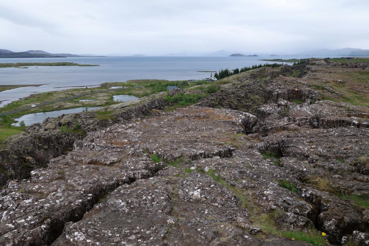 iceland-tectonic-4