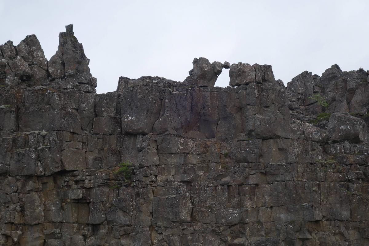 iceland-tectonic-6