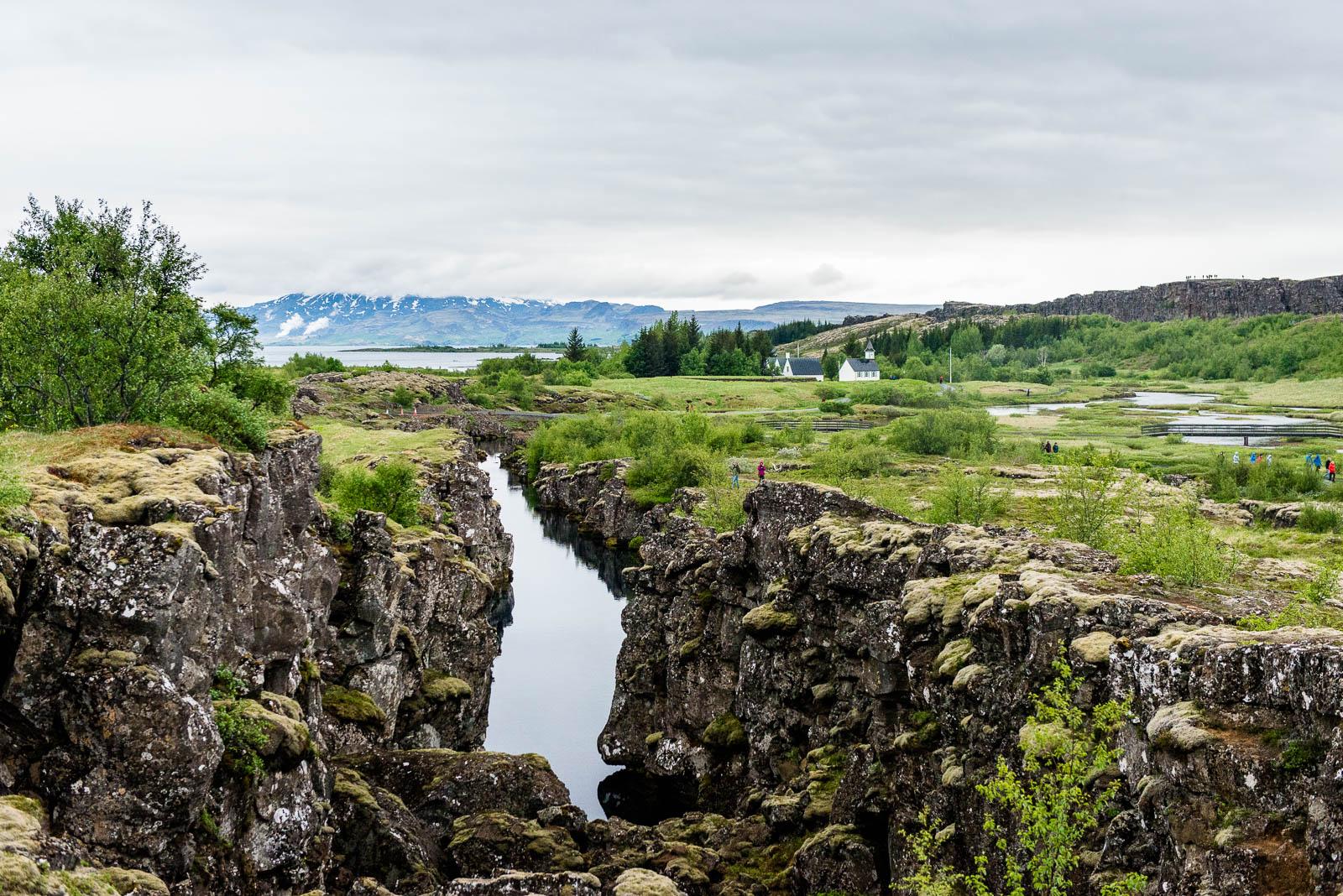 iceland-tectonic-8