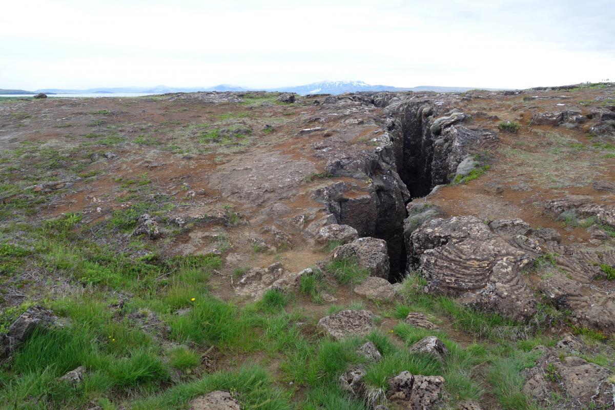 iceland-tectonic-12