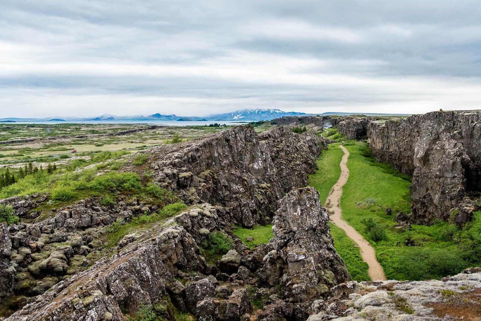 iceland-tectonic-13