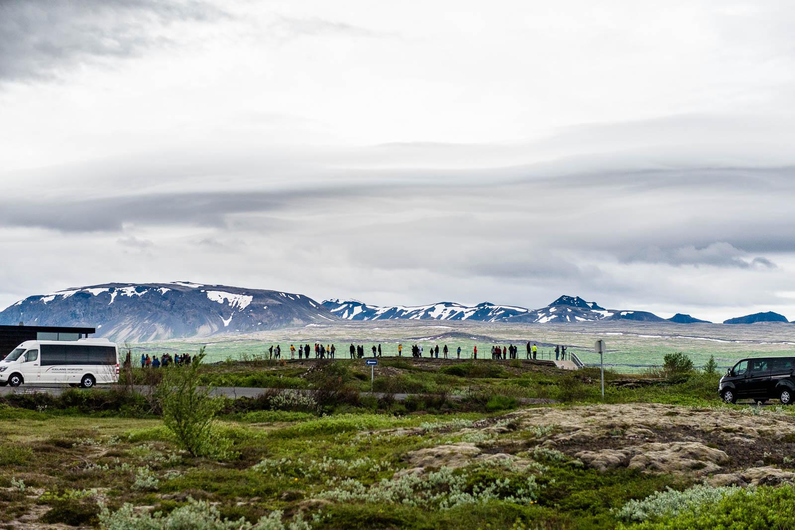 iceland-tectonic-15