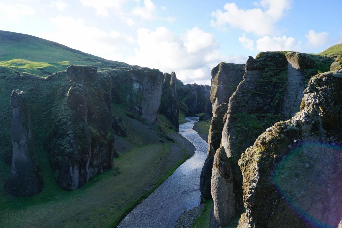 iceland-canyon-3
