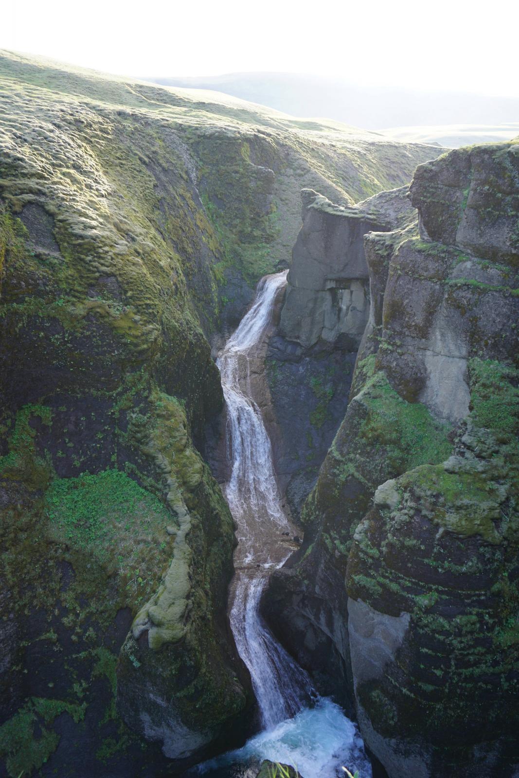 iceland-canyon-6