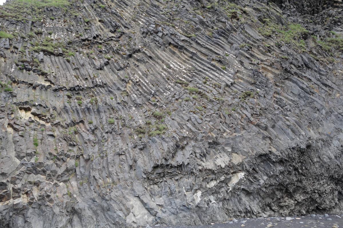 iceland-tectonic-29