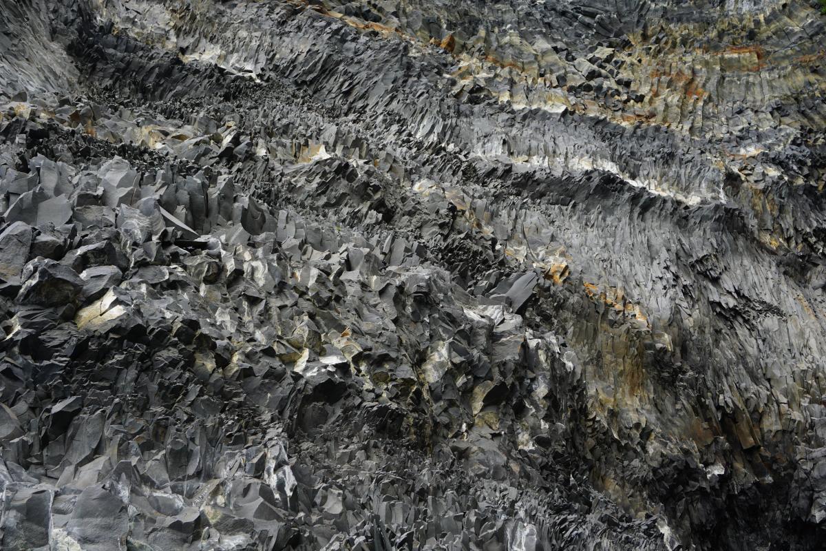 iceland-tectonic-38