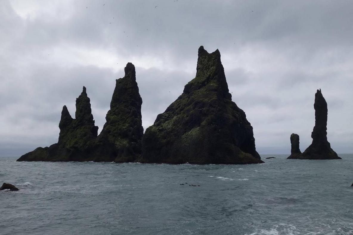 iceland-tectonic-40