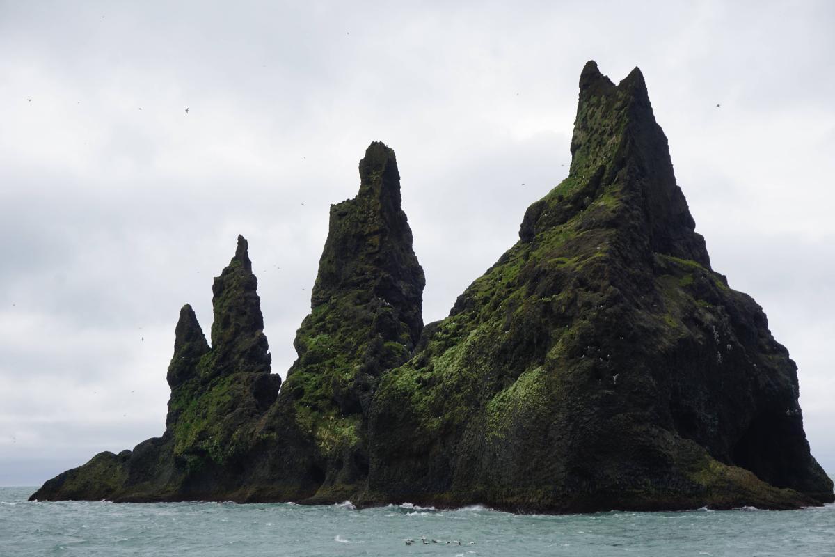iceland-tectonic-41