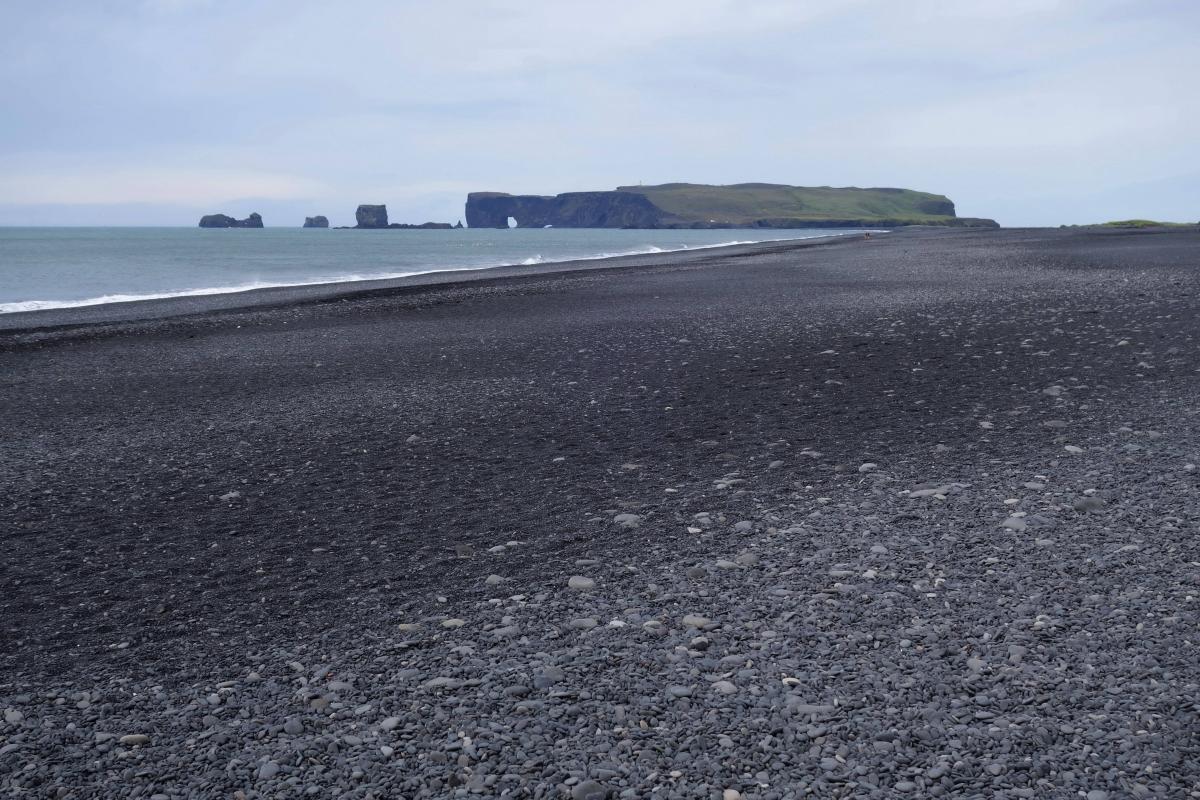 iceland-tectonic-42
