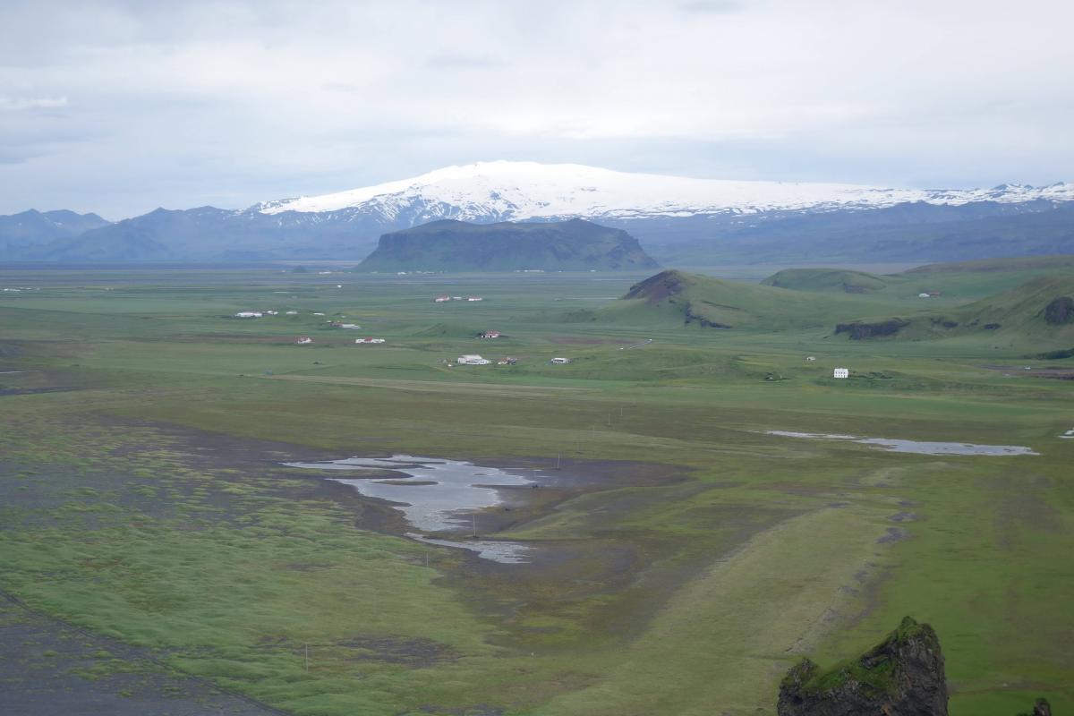 iceland-tectonic-43