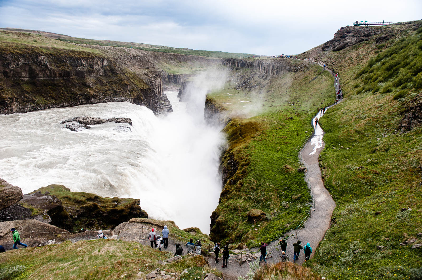 iceland-waterfalls-2