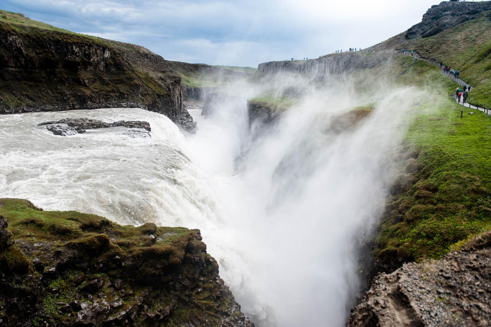 iceland-waterfalls-4