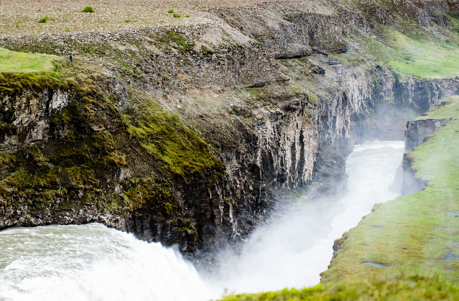 iceland-waterfalls-5
