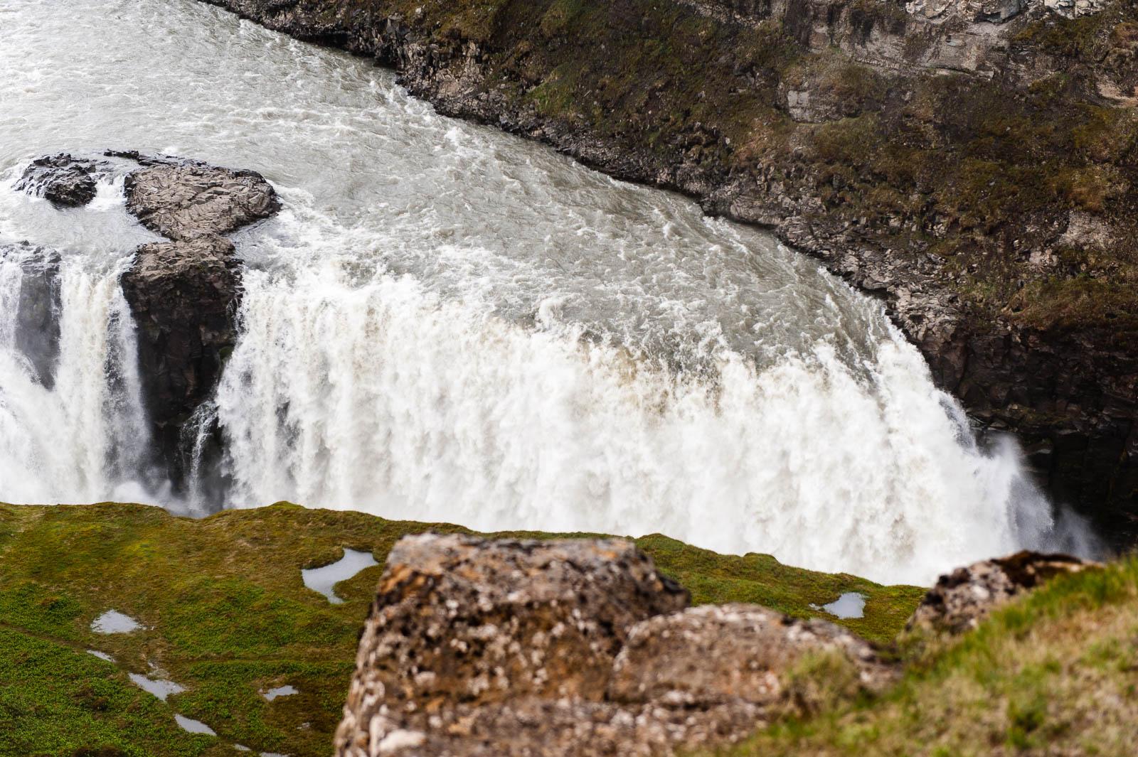 iceland-waterfalls-6